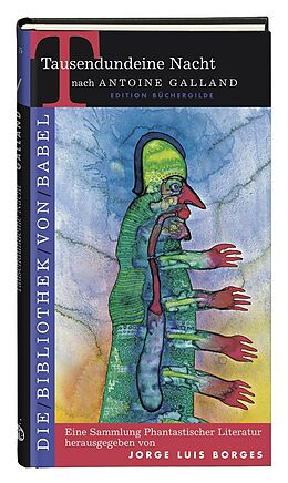 Cover: https://exlibris.azureedge.net/covers/9783/9401/1125/8/9783940111258xl.jpg