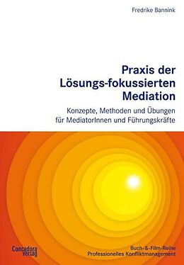 Cover: https://exlibris.azureedge.net/covers/9783/9401/1222/4/9783940112224xl.jpg