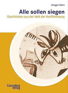 Cover: https://exlibris.azureedge.net/covers/9783/9401/1228/6/9783940112286xl.jpg