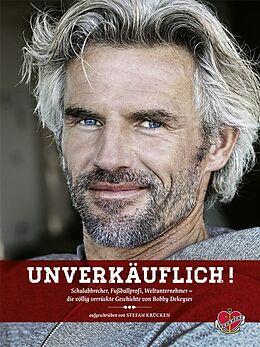 Cover: https://exlibris.azureedge.net/covers/9783/9401/3821/7/9783940138217xl.jpg