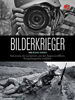 Cover: https://exlibris.azureedge.net/covers/9783/9401/3844/6/9783940138446xl.jpg