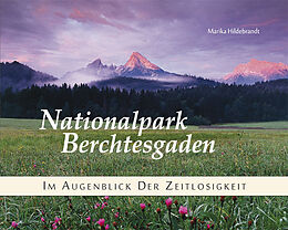 Cover: https://exlibris.azureedge.net/covers/9783/9401/4141/5/9783940141415xl.jpg
