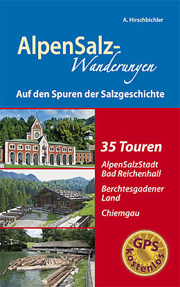 Cover: https://exlibris.azureedge.net/covers/9783/9401/4163/7/9783940141637xl.jpg