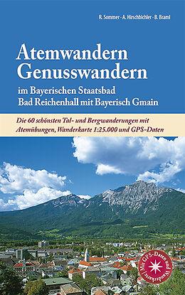 Cover: https://exlibris.azureedge.net/covers/9783/9401/4193/4/9783940141934xl.jpg