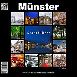 Cover: https://exlibris.azureedge.net/covers/9783/9401/5453/8/9783940154538xl.jpg