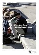 Cover: https://exlibris.azureedge.net/covers/9783/9401/7837/4/9783940178374xl.jpg