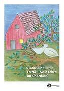 Cover: https://exlibris.azureedge.net/covers/9783/9401/7844/2/9783940178442xl.jpg