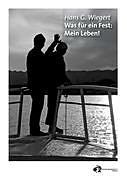 Cover: https://exlibris.azureedge.net/covers/9783/9401/7847/3/9783940178473xl.jpg