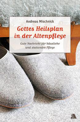 Cover: https://exlibris.azureedge.net/covers/9783/9401/8843/4/9783940188434xl.jpg