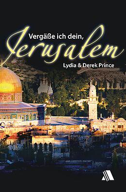 Cover: https://exlibris.azureedge.net/covers/9783/9401/8861/8/9783940188618xl.jpg