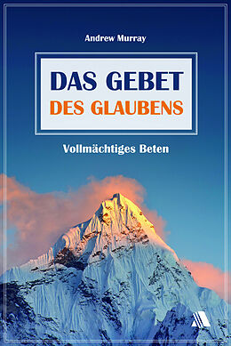 Cover: https://exlibris.azureedge.net/covers/9783/9401/8890/8/9783940188908xl.jpg