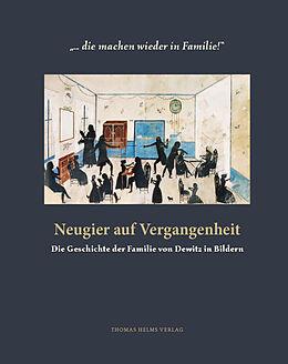 Cover: https://exlibris.azureedge.net/covers/9783/9402/0775/3/9783940207753xl.jpg