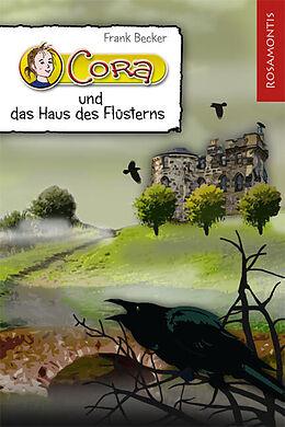 Cover: https://exlibris.azureedge.net/covers/9783/9402/1273/3/9783940212733xl.jpg