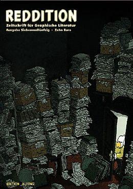 Cover: https://exlibris.azureedge.net/covers/9783/9402/1615/1/9783940216151xl.jpg