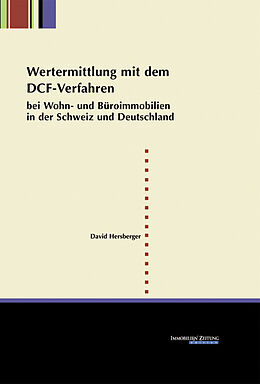 Cover: https://exlibris.azureedge.net/covers/9783/9402/1902/2/9783940219022xl.jpg