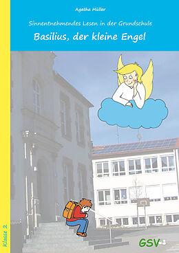 Cover: https://exlibris.azureedge.net/covers/9783/9402/5382/8/9783940253828xl.jpg