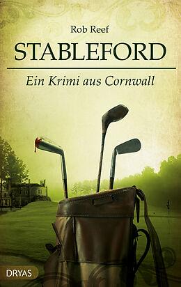 Stableford [Versione tedesca]
