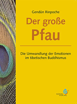 Cover: https://exlibris.azureedge.net/covers/9783/9402/6901/0/9783940269010xl.jpg