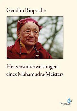 Cover: https://exlibris.azureedge.net/covers/9783/9402/6903/4/9783940269034xl.jpg