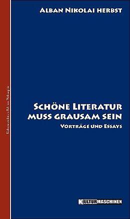 Cover: https://exlibris.azureedge.net/covers/9783/9402/7438/0/9783940274380xl.jpg
