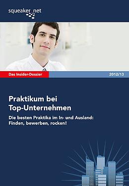 Cover: https://exlibris.azureedge.net/covers/9783/9403/4526/4/9783940345264xl.jpg