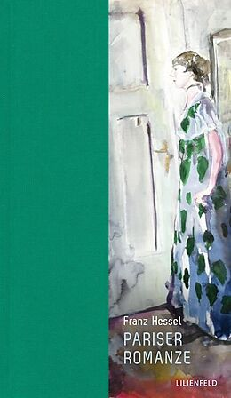 Cover: https://exlibris.azureedge.net/covers/9783/9403/5728/1/9783940357281xl.jpg
