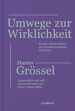 Cover: https://exlibris.azureedge.net/covers/9783/9403/5764/9/9783940357649xl.jpg