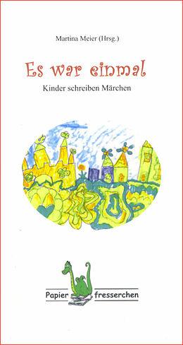 Cover: https://exlibris.azureedge.net/covers/9783/9403/6700/6/9783940367006xl.jpg