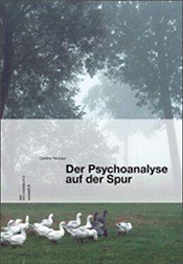 Cover: https://exlibris.azureedge.net/covers/9783/9403/8407/2/9783940384072xl.jpg