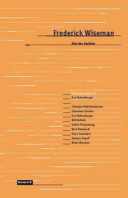 Cover: https://exlibris.azureedge.net/covers/9783/9403/8414/0/9783940384140xl.jpg