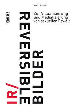 Cover: https://exlibris.azureedge.net/covers/9783/9403/8472/0/9783940384720xl.jpg