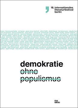 Cover: https://exlibris.azureedge.net/covers/9783/9403/8488/1/9783940384881xl.jpg