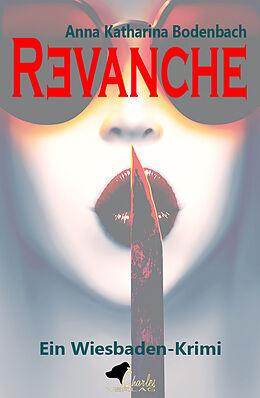 Cover: https://exlibris.azureedge.net/covers/9783/9403/8780/6/9783940387806xl.jpg
