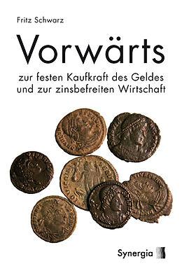 Cover: https://exlibris.azureedge.net/covers/9783/9403/9201/5/9783940392015xl.jpg