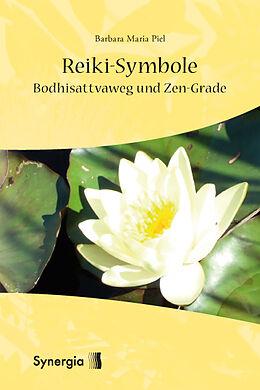 Cover: https://exlibris.azureedge.net/covers/9783/9403/9202/2/9783940392022xl.jpg