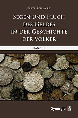 Cover: https://exlibris.azureedge.net/covers/9783/9403/9204/6/9783940392046xl.jpg