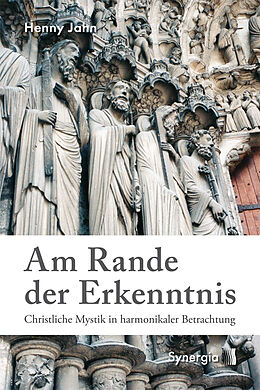 Cover: https://exlibris.azureedge.net/covers/9783/9403/9210/7/9783940392107xl.jpg