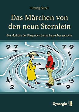 Cover: https://exlibris.azureedge.net/covers/9783/9403/9213/8/9783940392138xl.jpg