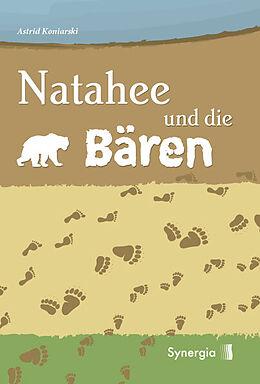 Cover: https://exlibris.azureedge.net/covers/9783/9403/9219/0/9783940392190xl.jpg