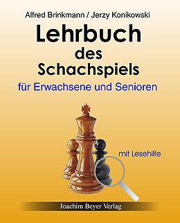 Cover: https://exlibris.azureedge.net/covers/9783/9404/1717/6/9783940417176xl.jpg