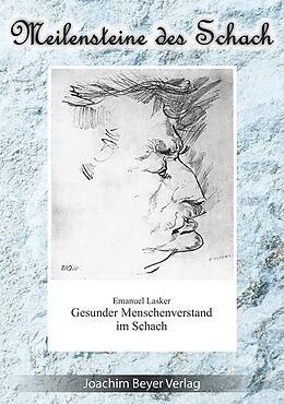 Cover: https://exlibris.azureedge.net/covers/9783/9404/1783/1/9783940417831xl.jpg
