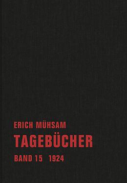Cover: https://exlibris.azureedge.net/covers/9783/9404/2691/8/9783940426918xl.jpg