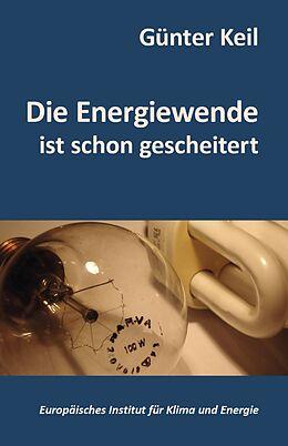 Cover: https://exlibris.azureedge.net/covers/9783/9404/3132/5/9783940431325xl.jpg