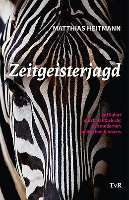 Cover: https://exlibris.azureedge.net/covers/9783/9404/3153/0/9783940431530xl.jpg