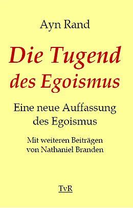 Cover: https://exlibris.azureedge.net/covers/9783/9404/3155/4/9783940431554xl.jpg