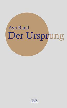 Cover: https://exlibris.azureedge.net/covers/9783/9404/3166/0/9783940431660xl.jpg