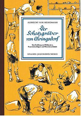 Cover: https://exlibris.azureedge.net/covers/9783/9404/4287/1/9783940442871xl.jpg