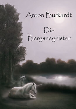 Cover: https://exlibris.azureedge.net/covers/9783/9404/5044/9/9783940450449xl.jpg