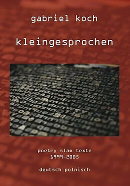 Cover: https://exlibris.azureedge.net/covers/9783/9404/5058/6/9783940450586xl.jpg