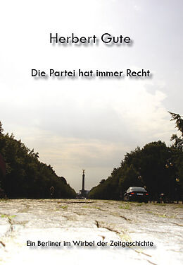 Cover: https://exlibris.azureedge.net/covers/9783/9404/5069/2/9783940450692xl.jpg
